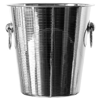 Torre & Tagus Linear Wine Bucket