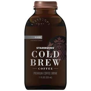 Coffee Target