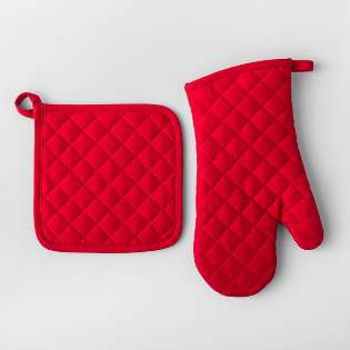 Oven Mitts Potholders Target