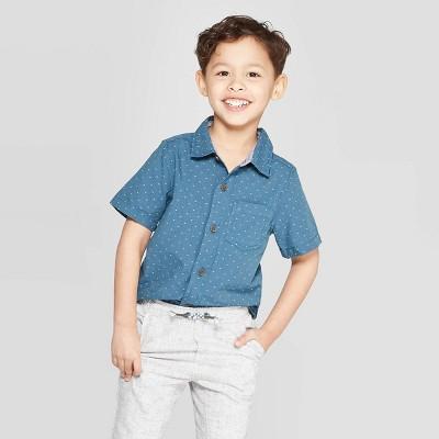 709e39ac7d1f3 Toddler Boys' Clothing : Target