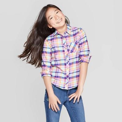 ddb72c6fda Girls' Clothes : Target
