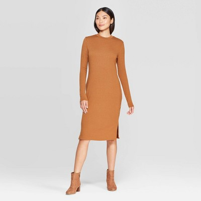 fair price search for original new lifestyle Women's Dresses : Target