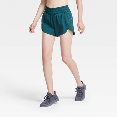 Workout Shorts & Skirts for Women : Target