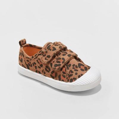 c1d679dc95 Toddler Girls' Shoes : Target