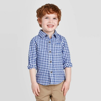 "BRAND NEW /""GEORGE/""  BOY/'S DRESS 3 PC CLOTHES SET"