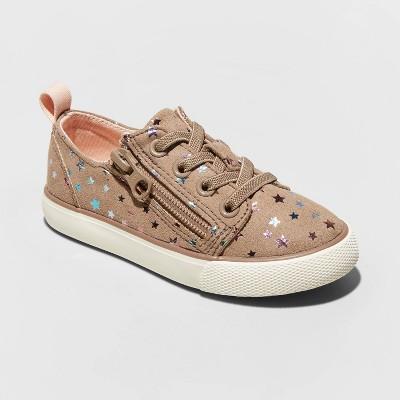 07308fd07085 Kids' Shoes : Target