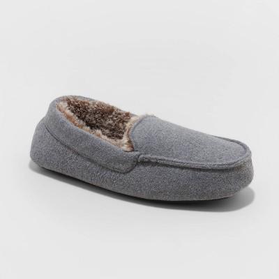 Boys' Slippers : Target