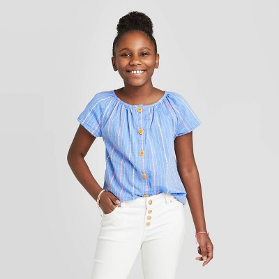 Girls Next Leggings Kids New Pants Age 1 2 3 4 5 6 7 8 9 10 11 12 13 14 15 16 Yr