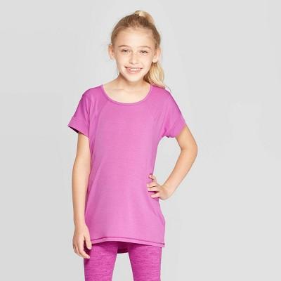 f14dcd3d1e0 Girl's Activewear : Target