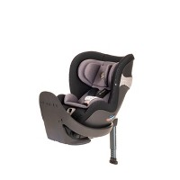Deals on Cybex Sirona S SensorSafe Rotating Convertible Car Seat
