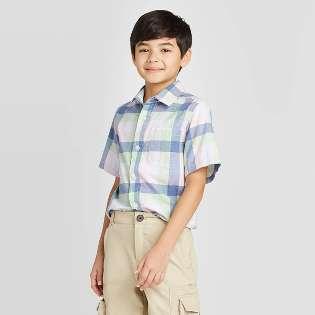 Boys Clothes Target