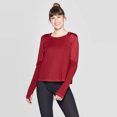 largest selection of 2019 latest sale shop Women's Workout Clothes & Activewear : Target