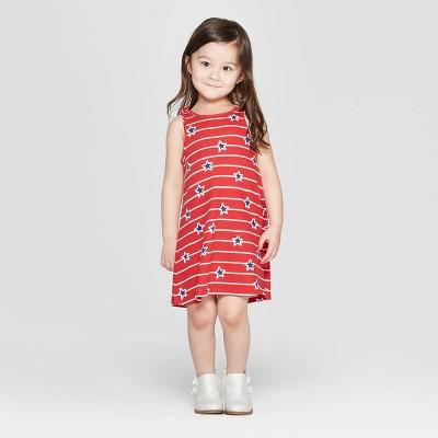 ec42f2f4d BOGO : Dresses & Rompers : Target