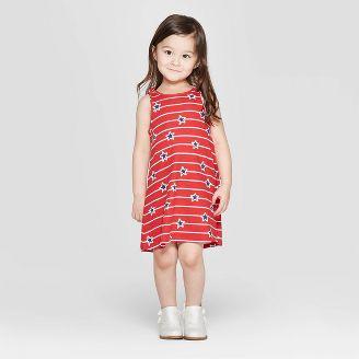 c65bcf4a3 Toddler Girls' Clothing : Target