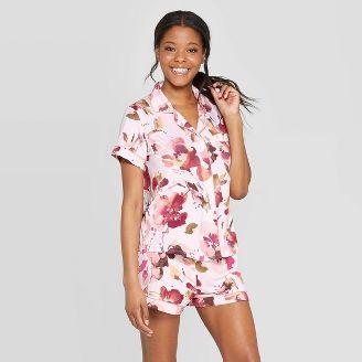 03fd8858daa Women s Pajamas   Loungewear   Target