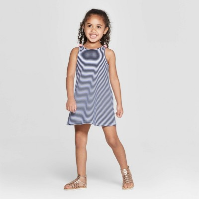 d80d33e3a Dresses & Rompers, Toddler Girls' Clothing, Kids : Target