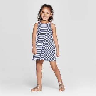 d0210ef909029 Toddler Girls' Clothing : Target
