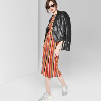 006386f2c Women's Skirts : Target