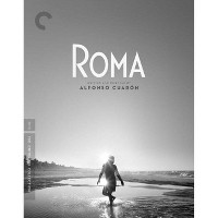 Deals on Roma Blu-ray