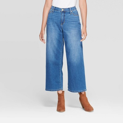 Jeans Denim For Women Target