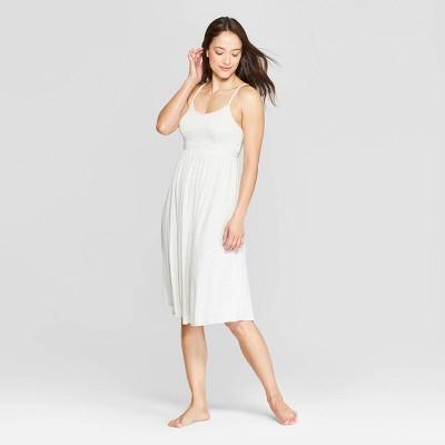 2de4f18c27452 Women's Nightgowns & Sleep Shirts : Target