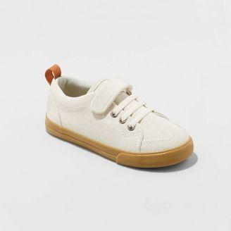 644b4acff49bb Toddler Shoes : Target