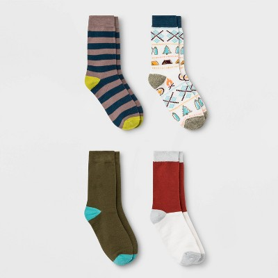a07c2e93d6372 Boys' Socks : Target