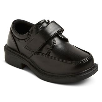 f740095e9 Toddler School Uniforms : Target