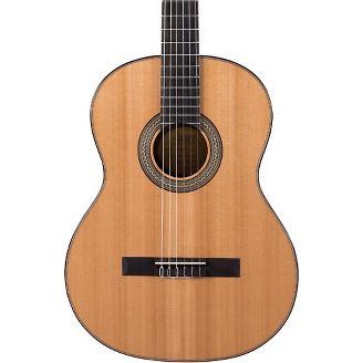 61cbedb5c52 Classical & Nylon Guitars