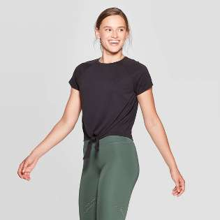 street price amazing price best website Women's Workout Tops & Workout Shirts : Target