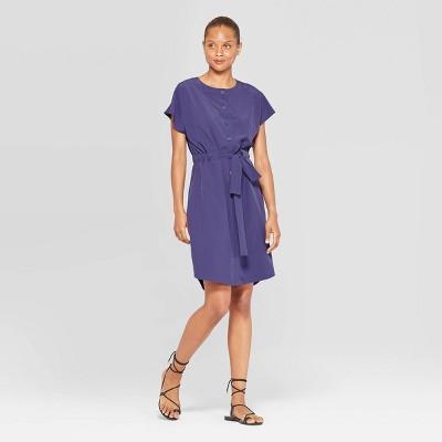 1069d18ac837a Women's Dresses : Target