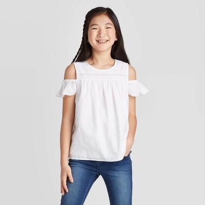 Childs Girls Kids Disney/'s Snow White T-Shirt Brand New Age 2-3 Years