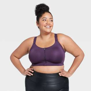 Plus Size Activewear Workout Clothes For Women Target