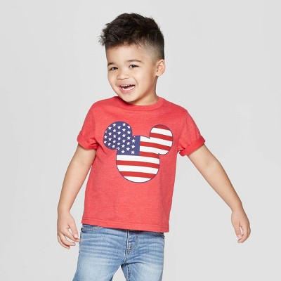 105098a34 Toddler Character Clothing : Target
