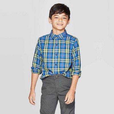 4d636513834b4 Boys' Clothes : Target
