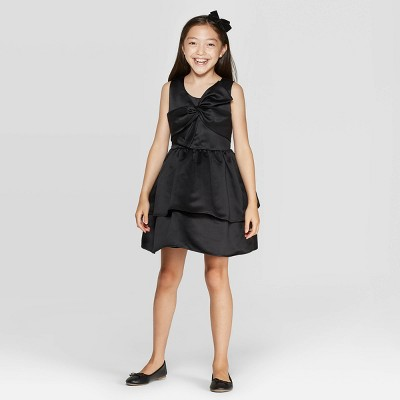 Dresses Rompers For Girls Target