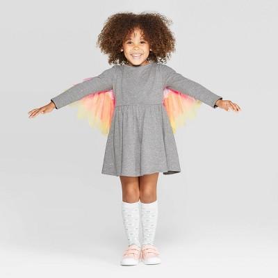 d424f76b76c7 Toddler Girls' Clothing : Target