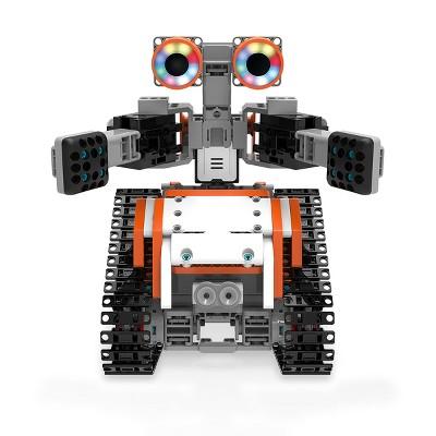 Robotics, Vehicles & Remote Control, Toys : Target