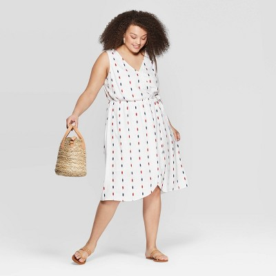 6f1d0d0e6e Women's Dresses : Target