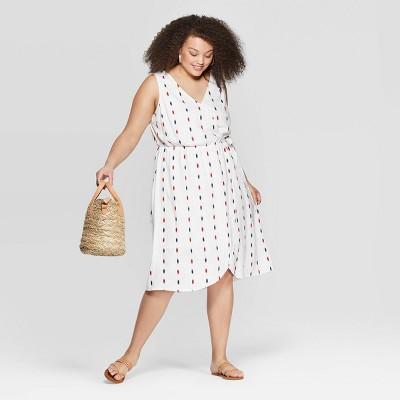 33bb88f03a1 Women s Dresses   Target