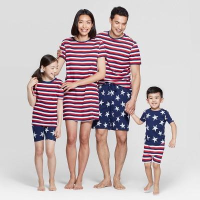 9d953e3cae Matching Family Pajamas : Target