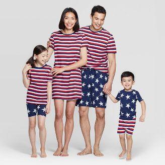 c17c41f39 Boys' Pajamas & Robes : Target