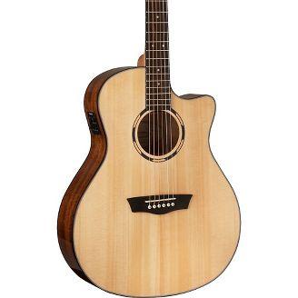 d8c4cd58a1d Acoustic-Electric Guitars