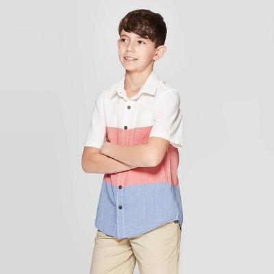 61c96b15 Boys' Clothes : Target