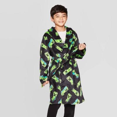 Boys' Robes : Target
