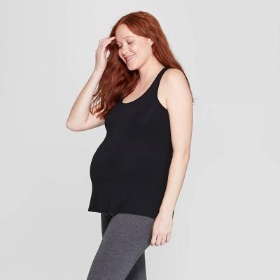 46da75a173 Nursing & Maternity Pajamas : Target