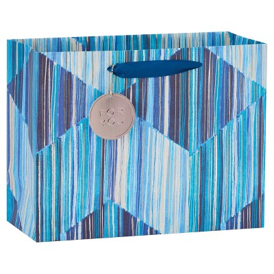 aaa5c338e8 Gift Boxes : Wrapping Paper & Gift Bags : Target
