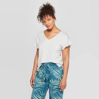 43f336849 Pajamas   Loungewear. Pajama Bottoms. Pajama Sets