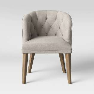Accent Chairs Target