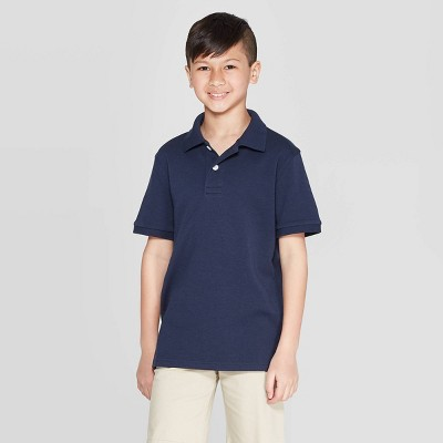 d9e07a12724883 Boys' School Uniforms : Target